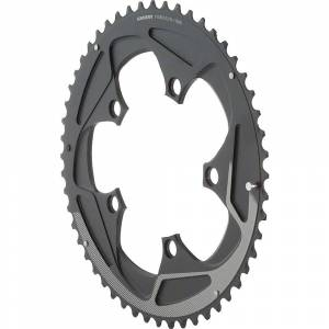 SRAM 52 Tooth 11-Speed 110mm BCD Yaw Chainring