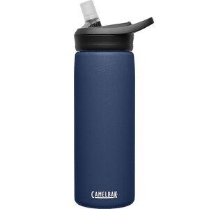 Camelbak Eddy+ Vacuum Stainless 20oz Water Bottle