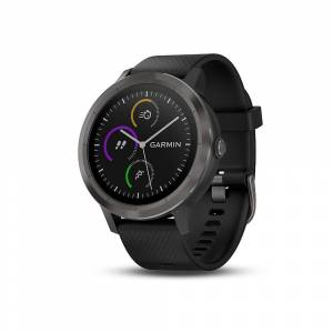 Garmin Vivoactive 3 Watch