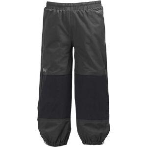 Helly Hansen Kid's Shelter Pant