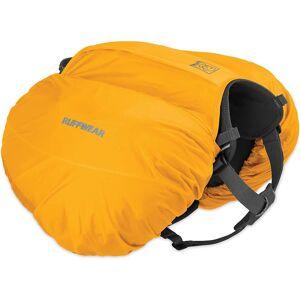 Ruffwear Hi and Dry Saddlebag Cover