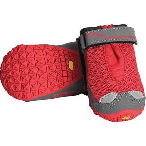 Ruffwear Grip Trex Dog Boot (Pair)