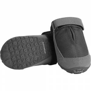 Ruffwear Summit Trex Dog Boot (Pair)