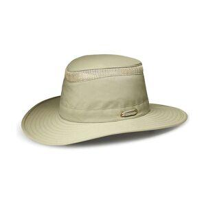 Tilley Airflo Broad Brim Hat