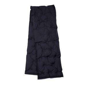 Maison Margiela Black Glam Slam Scarf- female, One Size; Black