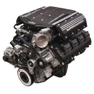 Edelbrock Crate Engines Engine 46125