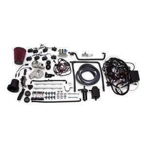 Edelbrock Crate Engines Engine 46750