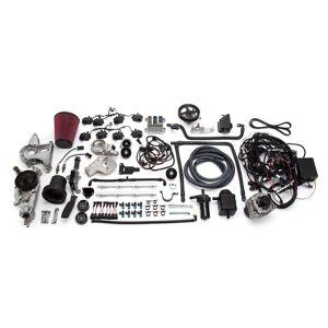 Edelbrock Crate Engines Engine 46760