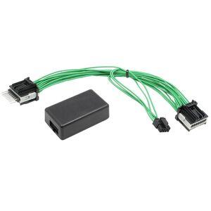 Hypertech Accessories Electronics 730128