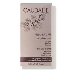Caudalie Premier Cru The Eye Cream 15ml