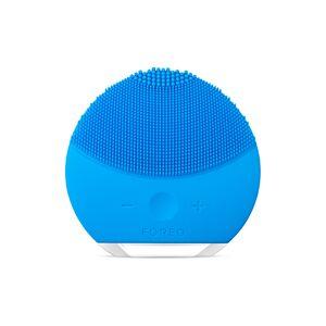 FOREO LUNA™ mini 2 - Aquamarine