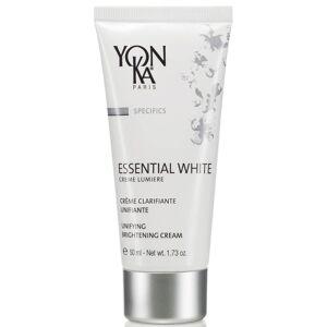 Yon-Ka Paris Skincare Yon-Ka Paris Essential White Perfect Tone Brightening Duo 30ml + 50ml