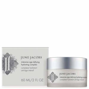 June Jacobs Spa June Jacobs Intensive Age Defying Hydrating Complex