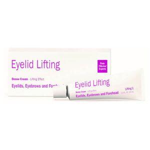 Fillerina Labo Eyelid Lifting Cream - Grade 1 1 oz