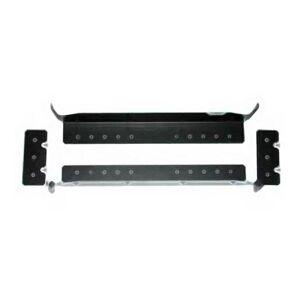 PANASONIC KX-A242 19 bracket For KX-TDA200 and TDA600