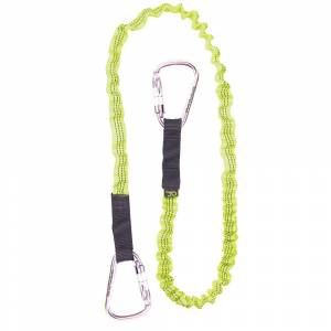 CLC 1035 Structure Tool Lanyard (58 INCH-78 INCH)