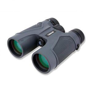 CARSON TD-842 8 x 42mm 3D Series Binoculars w/High Definition Optics