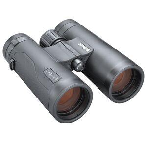 BUSHNELL BEN842 8x42mm Engage Binocular - Black Roof Prism ED/FMC/UWB
