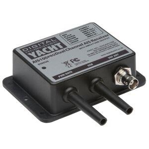 DIGITAL YACHT ZDIGAIS100P AIS100P Pro AIS USB Receiver
