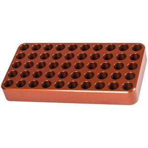 LYMAN 7728081 Aluminum Loading Block - .485