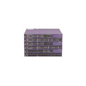 EXTREME NETWORKS 16703 X460-G2-24p-10GE4 Base Unit