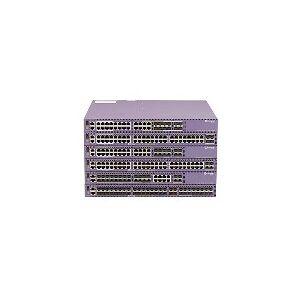 EXTREME NETWORKS 16704 X460-G2-48p-10GE4 Base Unit