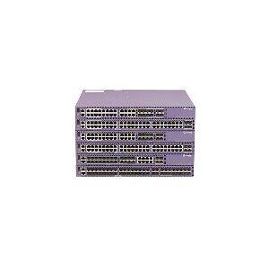 EXTREME NETWORKS 16719 X460-G2-48p-GE4 Base Unit