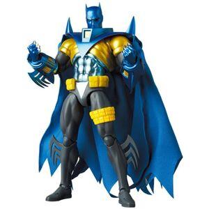 Batman: Knightfall Azrael MAFEX Action Figure