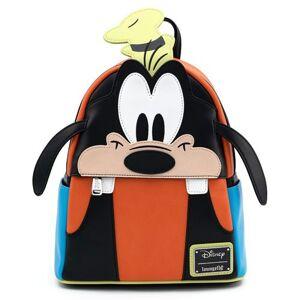 Disney Goofy Cosplay Mini-Backpack