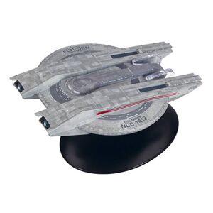 Star Trek: Discovery U.S.S. Shran NCC-1413 with Collector Magazine #11