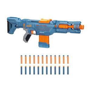 Nerf Elite 2.0 Echo CS-10 Blaster