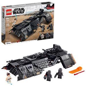 Lego 75284 Star Wars Knights of Ren Transport Ship