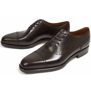 Rangoli Collection Handmade mens style Oxford shoes, Men black formal leather shoes, Shoes for men US 11