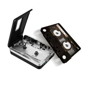 Annu Attire Annu Pro Audio - Fly Cassette Player / Converter Walkman