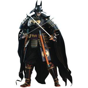 Star Ace Toys LTD BATMAN NINJA 1/6 COLL AF WAR VER (Net)