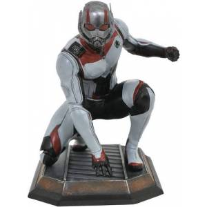 Diamond Select MARVEL GALLERY AVENGERS 4 QUANTUM REALM ANT-MAN PVC FIG