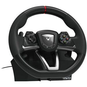 Hori Racing Wheel Overdrive for Xbox Series XS By HORI