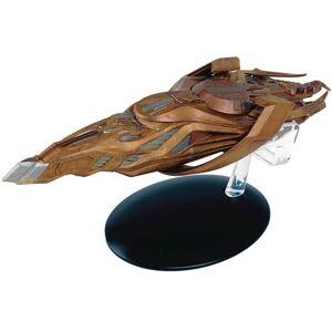 Eaglemoss Collection Star Trek Discovery Vulcan Cruiser
