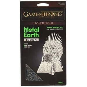 Fascinations GAME OF THRONES Iron Throne