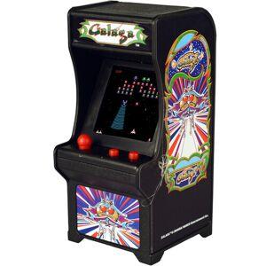 Worlds Smallest Tiny Arcade Galaga