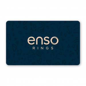 EnsoRings Enso Rings Gift Card