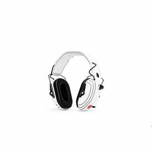 Lucid Audio Choice of Color Bluetooth Hearing Headphones