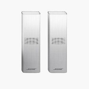 Bose 700Set of 2 RearSurround Speakers