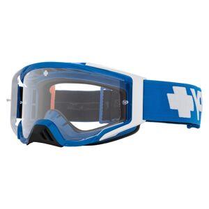Spy FOUNDATION MX 3200000000007 Men's Sunglasses Blue Size 221
