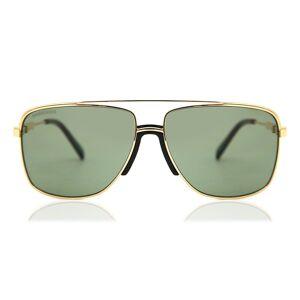 Dsquared2 DQ0342 30N Men's Sunglasses Gold Size 61