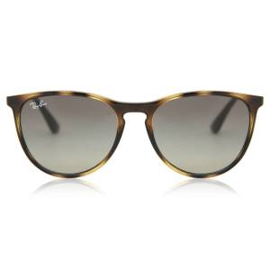 Ray-Ban Junior RJ9060S Izzy 704911 Kids' Sunglasses Tortoise Size 50