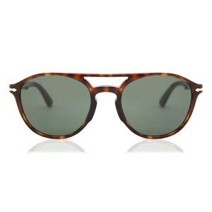 Persol PO3170S 901531 Men's Sunglasses Tortoise Size 52