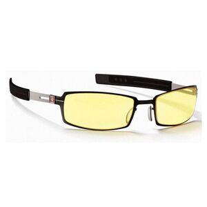 Gunnar PPK PPK-03001 Black  Women/Men Eyeglasses