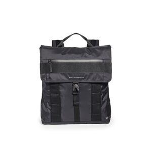 WANT Les Essentiels Gowan Eco-Nylon Convertible Backpack