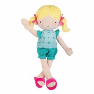 Adora Sunshine Friend Summer - 12 inch - Dolls & Dollhouses for Ages 3 to 9 - Fat Brain Toys